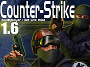 counter-strike-1-6-half-life-blood-icon-1.png