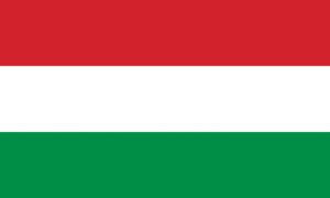 800px-flag_of_hungary_svg.png